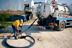 Débouchage canalisation gennevilliers : service pas cher