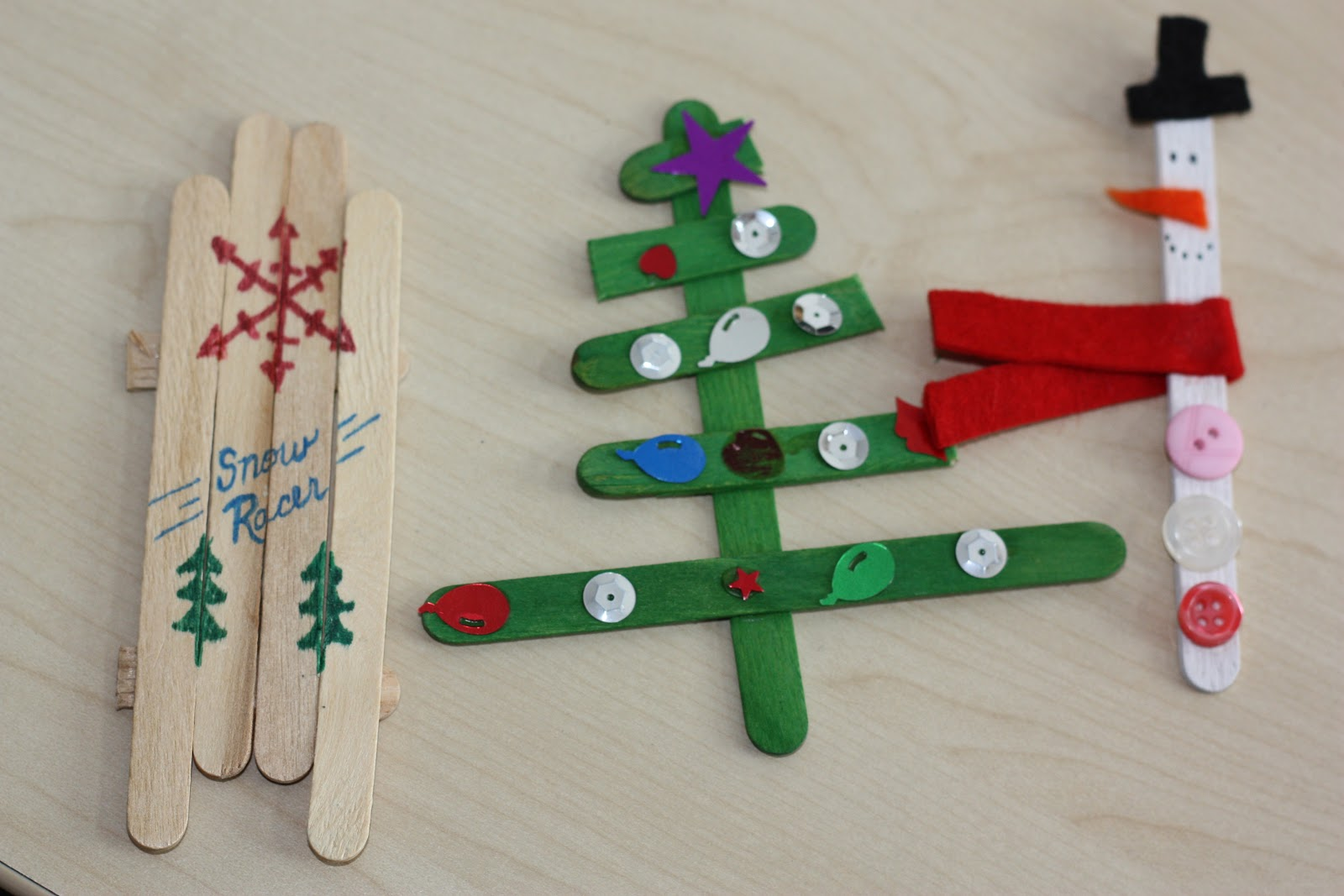 Decorating Ideas > Ms Liebels Classroom Christmas Decorations! ~ 230755_Christmas Decorations For Science Classroom