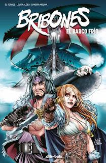 http://www.nuevavalquirias.com/comprar-bribones-2-el-barco-frio.html
