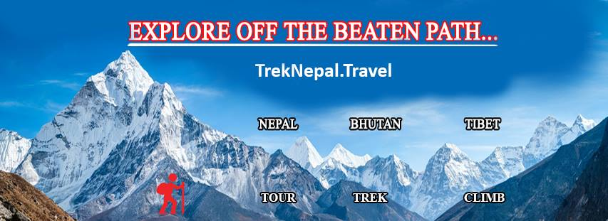 Bhutan Nepal and Tibet Mt Travel
