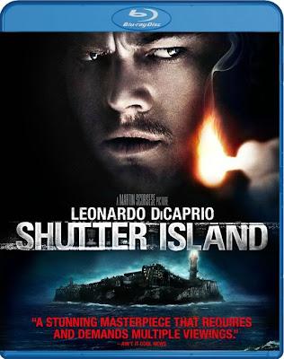 Shutter Island (2010) 720p BRRip 1.2GB mkv Dual Audio AC3 5.1 ch (RESUBIDA)