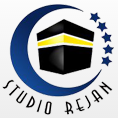 Radio  Studio Rejan Live Streaming Albania|StreamTheBlog - Free Tv Radio Streaming Online