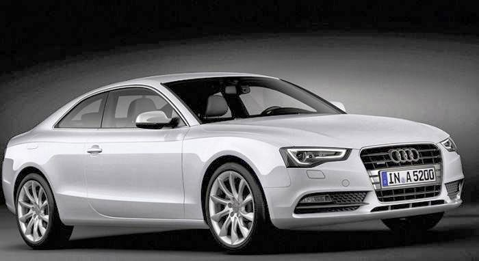 2015 audi a5 release date and redesign. Black Bedroom Furniture Sets. Home Design Ideas