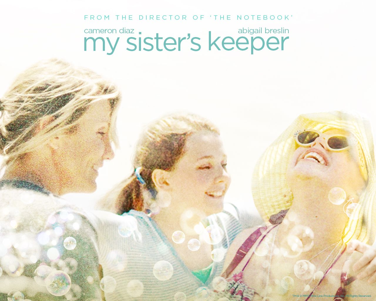 summary on my sisters keeper My sister's keeper is a 2004 novel written by jodi picoult  summary edit the story takes place in the fictional town of upper darby, rhode island in 2004.
