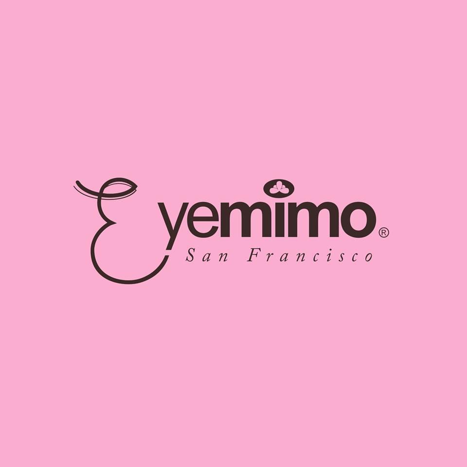 Eyemimo