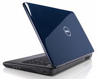 Harga laptop Dell Terbaru 2013