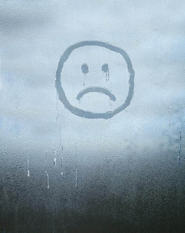 Ventanas y puertas c mo limpiar manchas de humedad y moho - Manchas de humedad ...