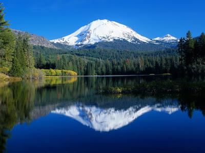 صور جبال جديدة