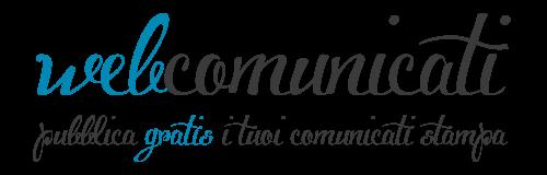 webcomunicati