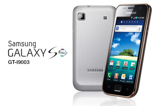 Install Official Value Pack DDLF2 Firmware Update Galaxy SL i9003 Gingerbread 2.3.6 Samsung Galaxy SL i9003 gingerbread stock firmware version image photo pictures.jpg