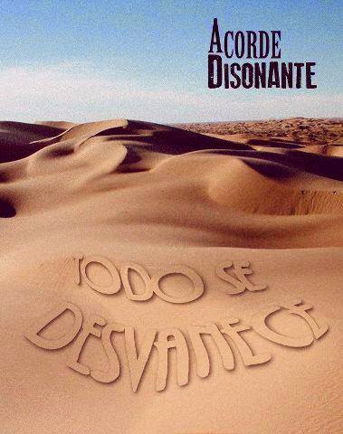 http://acordedisonante.bandcamp.com/album/todo-se-desvanece