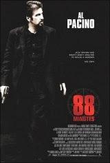 88 Minutos (2007)