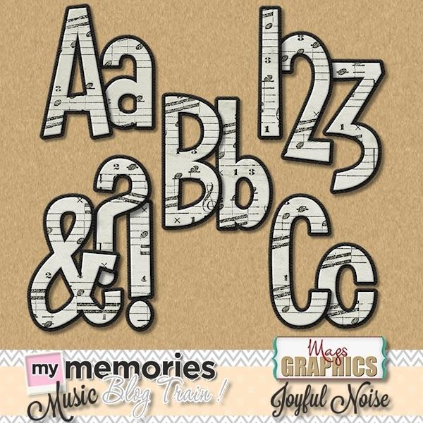 http://3.bp.blogspot.com/-44KHgCtMdN8/U3EBhpntdiI/AAAAAAAAEcI/ERXy9Bqz61k/s1600/_joyfulBT.jpg