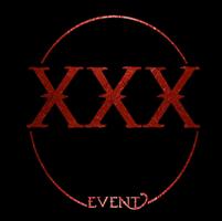 XXX Event