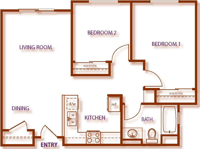 Foundation dezin decor home office layouts for Layout design for house