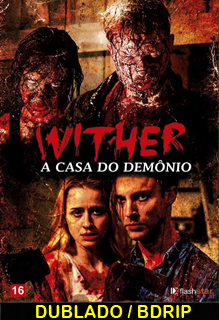 Wither A Casa do Demônio