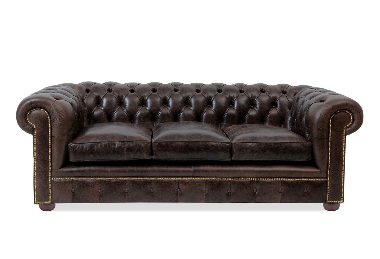 Das Sofa Oder Der Sofa : der weg zum perfekten wohnzimmer das sofa und sein geschichtlicher hintergrund ~ Bigdaddyawards.com Haus und Dekorationen
