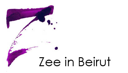 Zee in Beirut