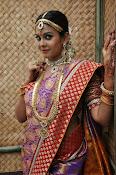 Chadini photo shoot as bride-thumbnail-9