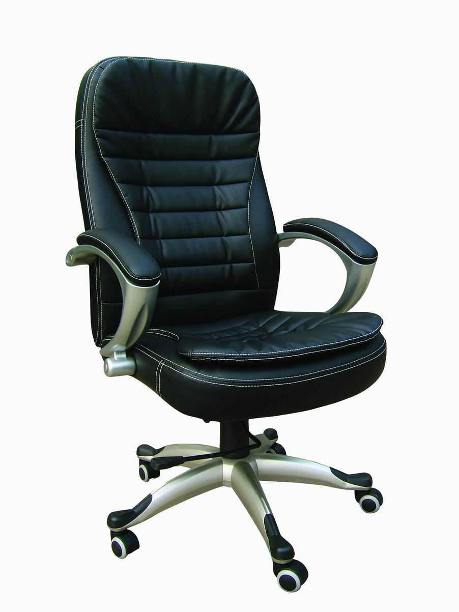 Home Design Interior: office chair