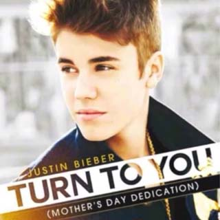 Justin Bieber – Turn To You Lyrics | Letras | Lirik | Tekst | Text | Testo | Paroles - Source: musicjuzz.blogspot.com
