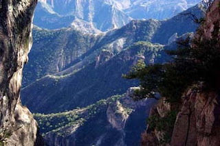 canyon tours,copper canyons mexico,copper canyon,mexico
