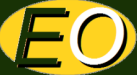 Electrónica Online