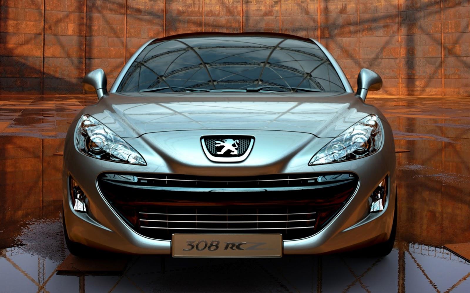 http://3.bp.blogspot.com/-44TcLYGJi_k/UDU9Hc3YHkI/AAAAAAAAAPk/_ro3eXjER-M/s1600/2012-08-22-Peugeot-RCZ-12-(carwalls.blogspot.com).jpg