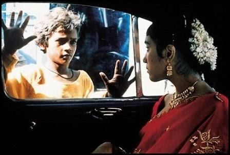 Salaam Bombay! (Mira Nair, 1998)
