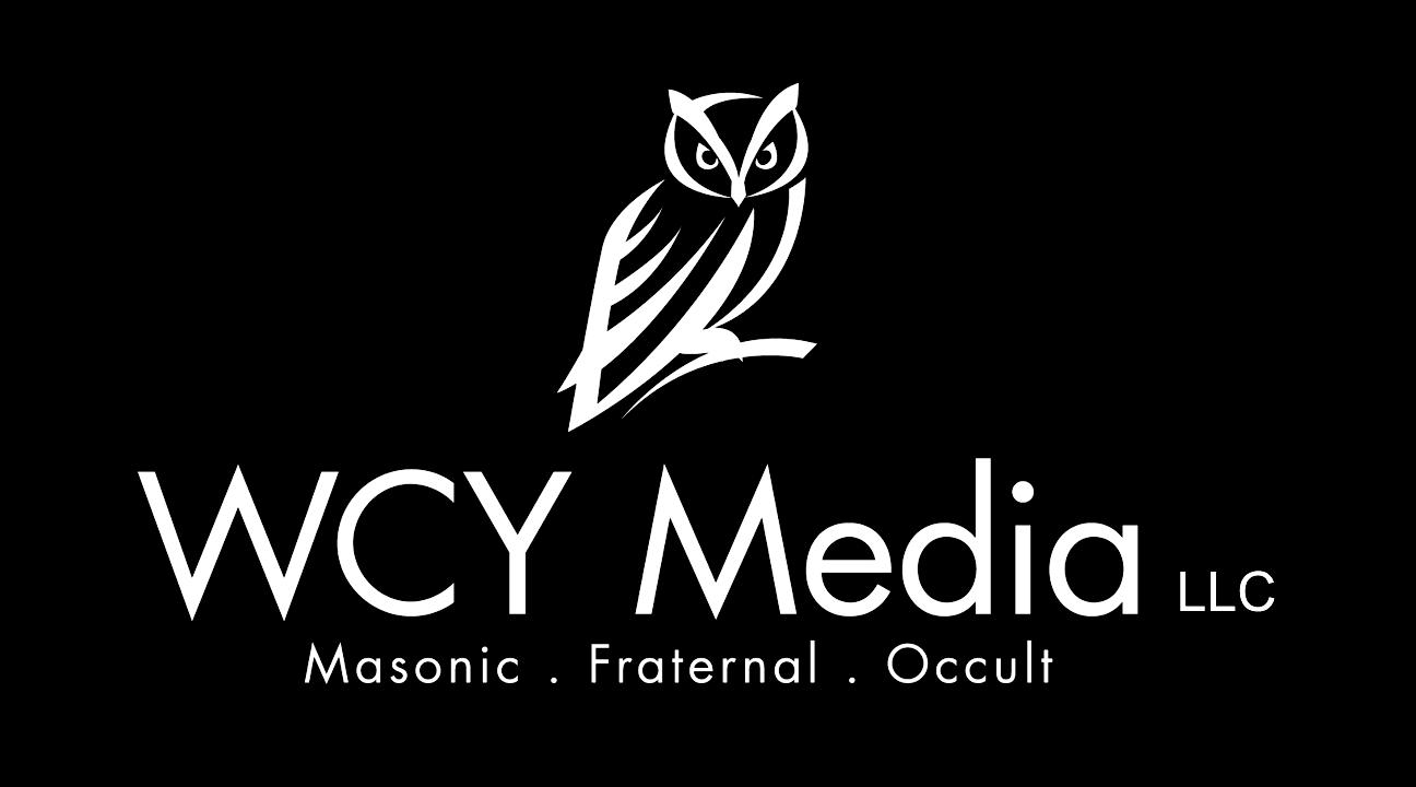 WCY Media LLC