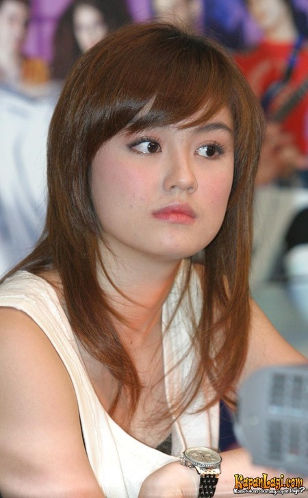 agnes monica related keywords amp suggestions   agnes monica long tail
