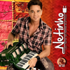 100x100Netinho+ +Uma+Noite+No+Forr%C3%B3+El%C3%A9trico+%28Frente%29 - CDS Discografia Netinho