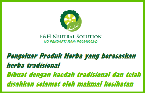 DUNIA HERBA E&H SOLUTION