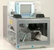 Download Driver Datamax A-Class Mark II