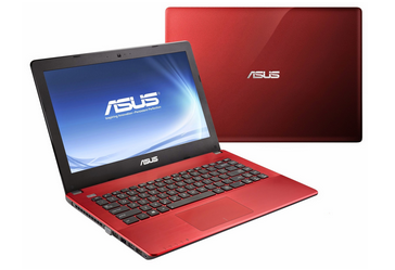 Asus A450CC Driver For Windows 7