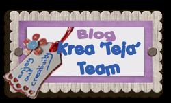 Krea Teja challenges