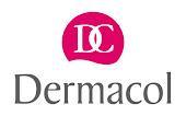 Zapraszam do internetowego sklepu Dermacol