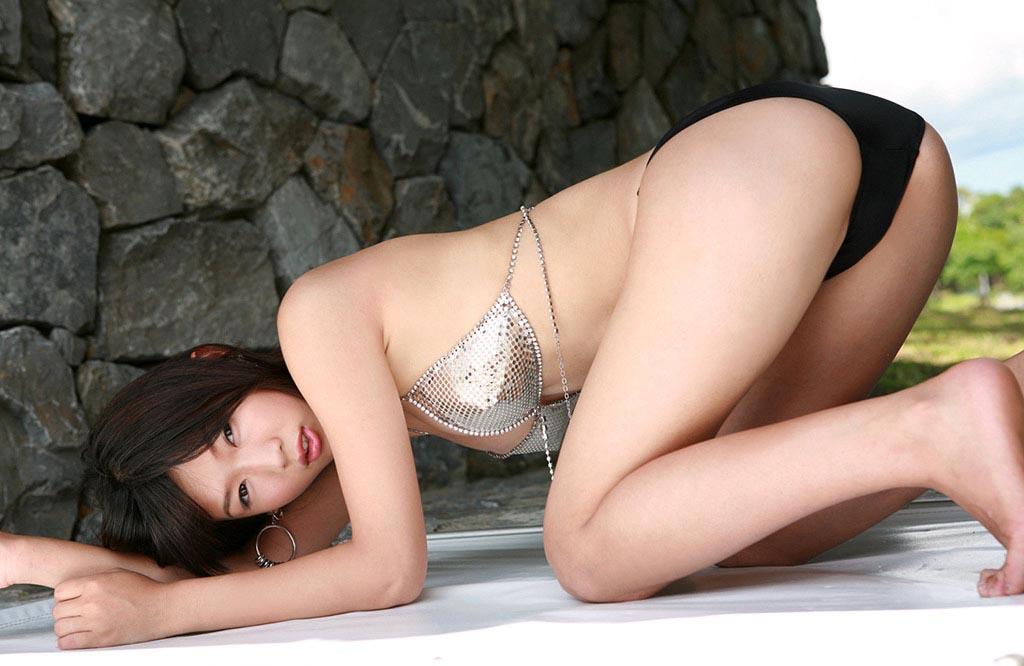 noriko kijima sexy naked pics 05