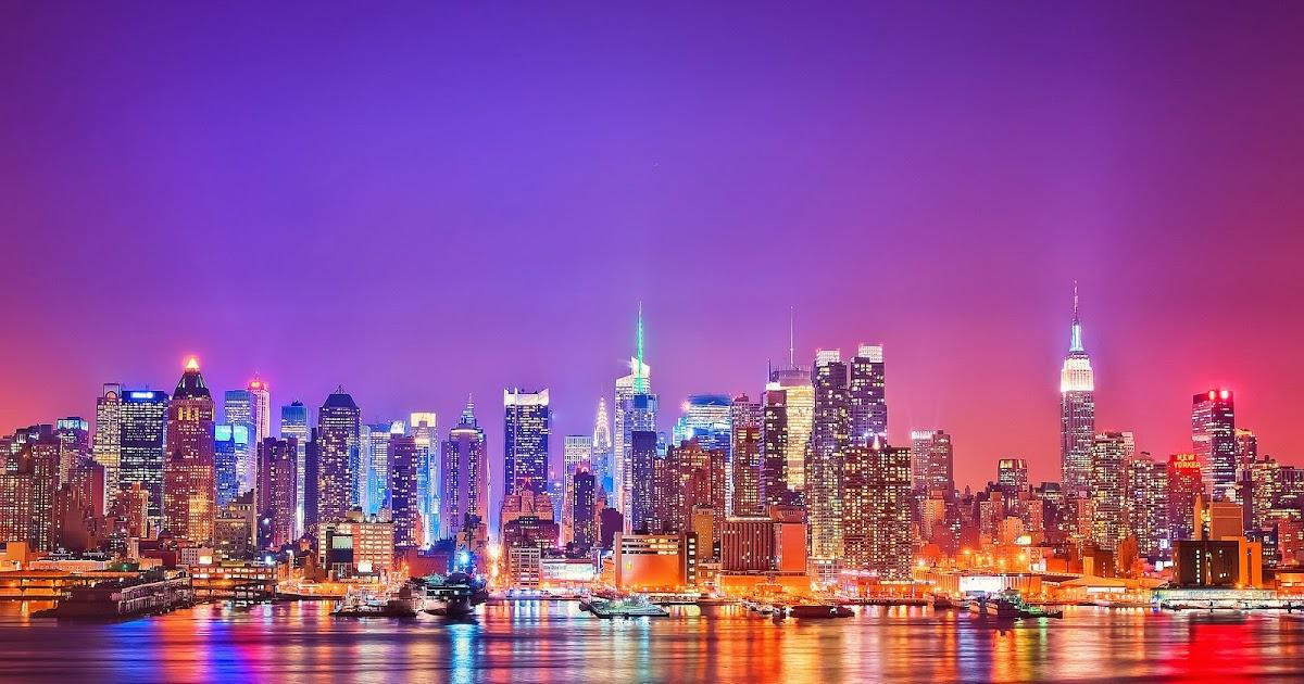 New york city hd wallpapers pics hd wallpapers blog - New york city wallpaper hd pictures ...