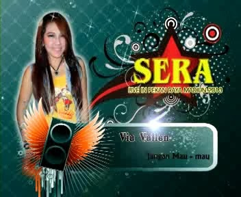 Download Mp3 OM Sera Live Pekanraya Madiun 2013