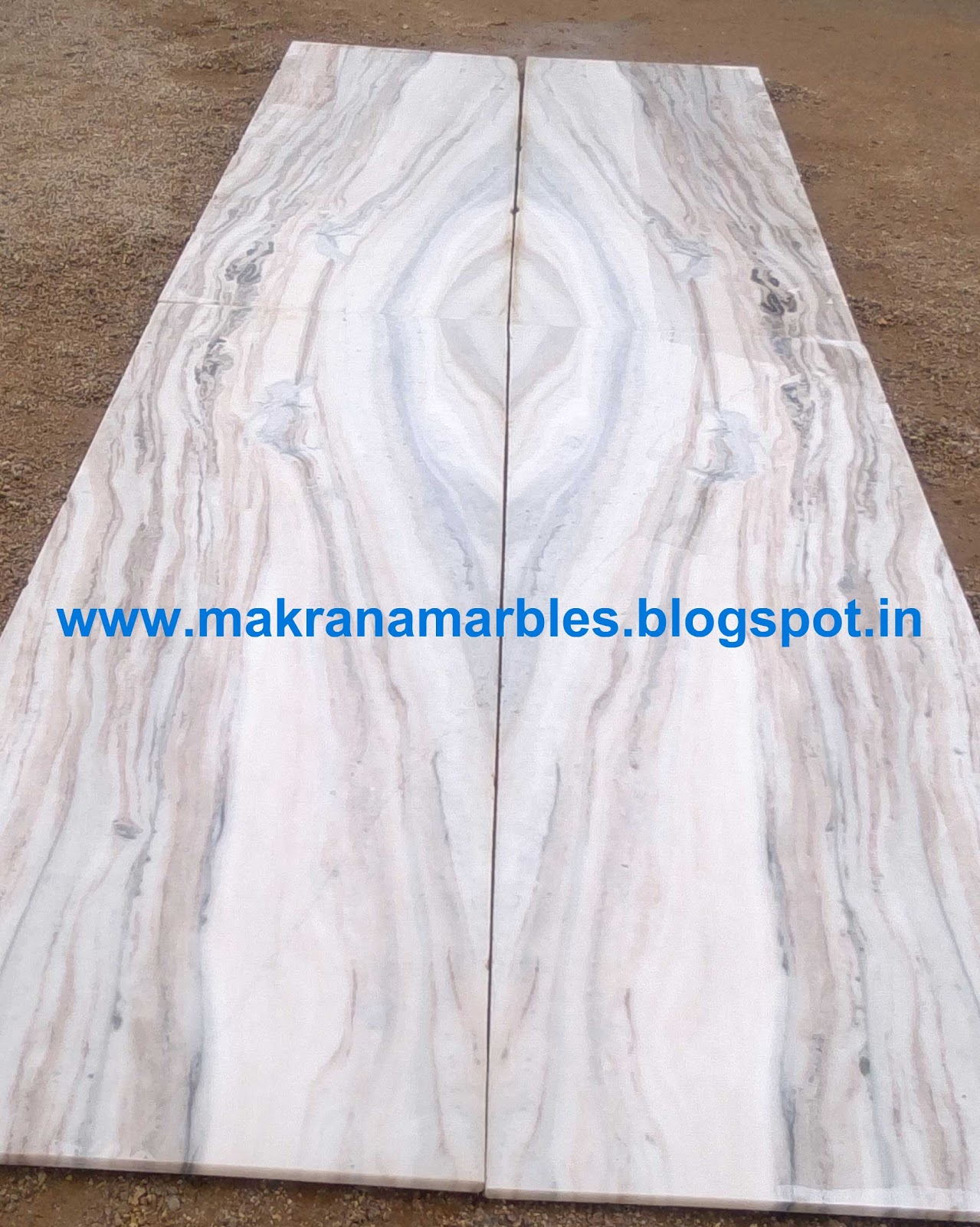 Makrana Marble Flooring Designs : Makrana marble product and pricing details