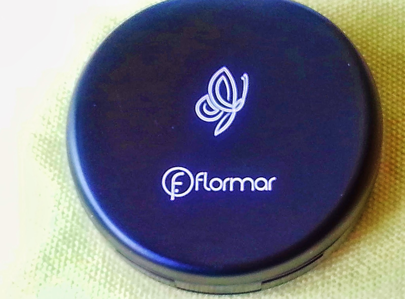 FLORMAR REBORN COLLECTION