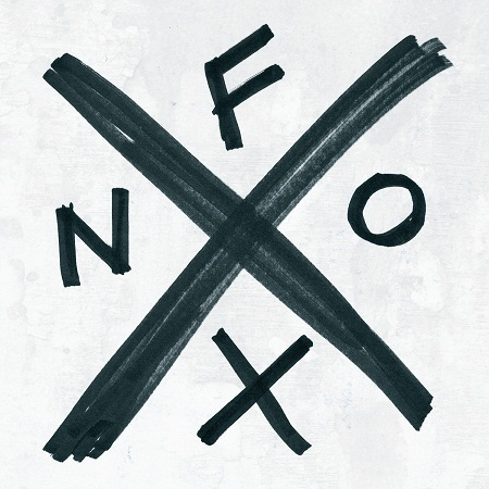 NOFX HarcoreCoverSkatepunkers Father Joseph Pfeiffer, S.S.P.X., placing the crown of thorns on a new ...