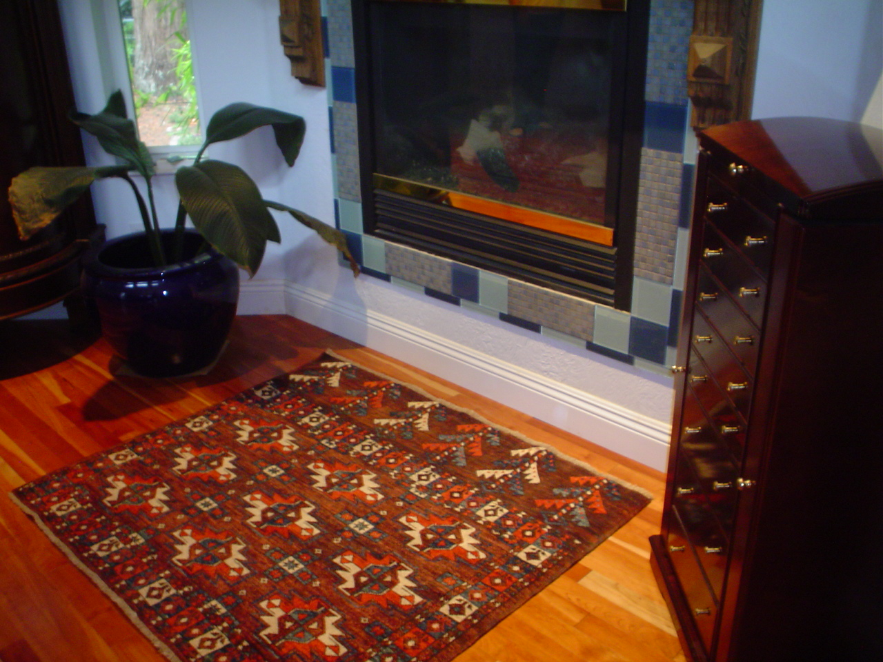Undercoverruglover Paradise Oriental Rugs New Testimonial - Rugs For In Front Of Fireplace €� Rugs Ideas