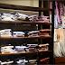 8 Cara Menarik Konsumen Online Shop