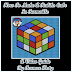 How To Make A Rubik's Cube In Farmville A Video Guide By Farmer Katy
