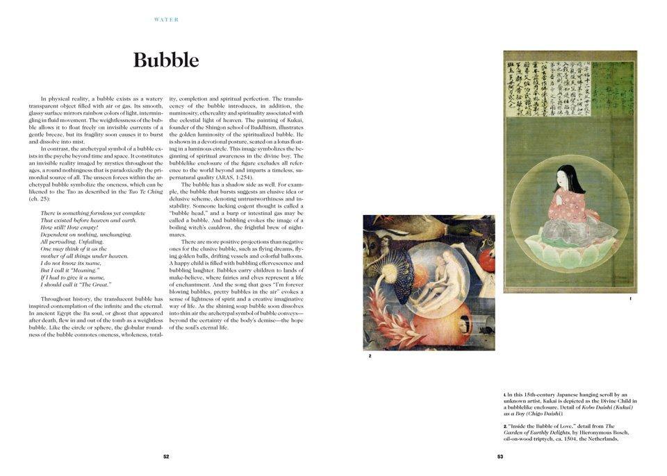 Libros: recomienda, novedades, quiero leer... Page_va_book_of_symbols_18_1010181505_id_392633