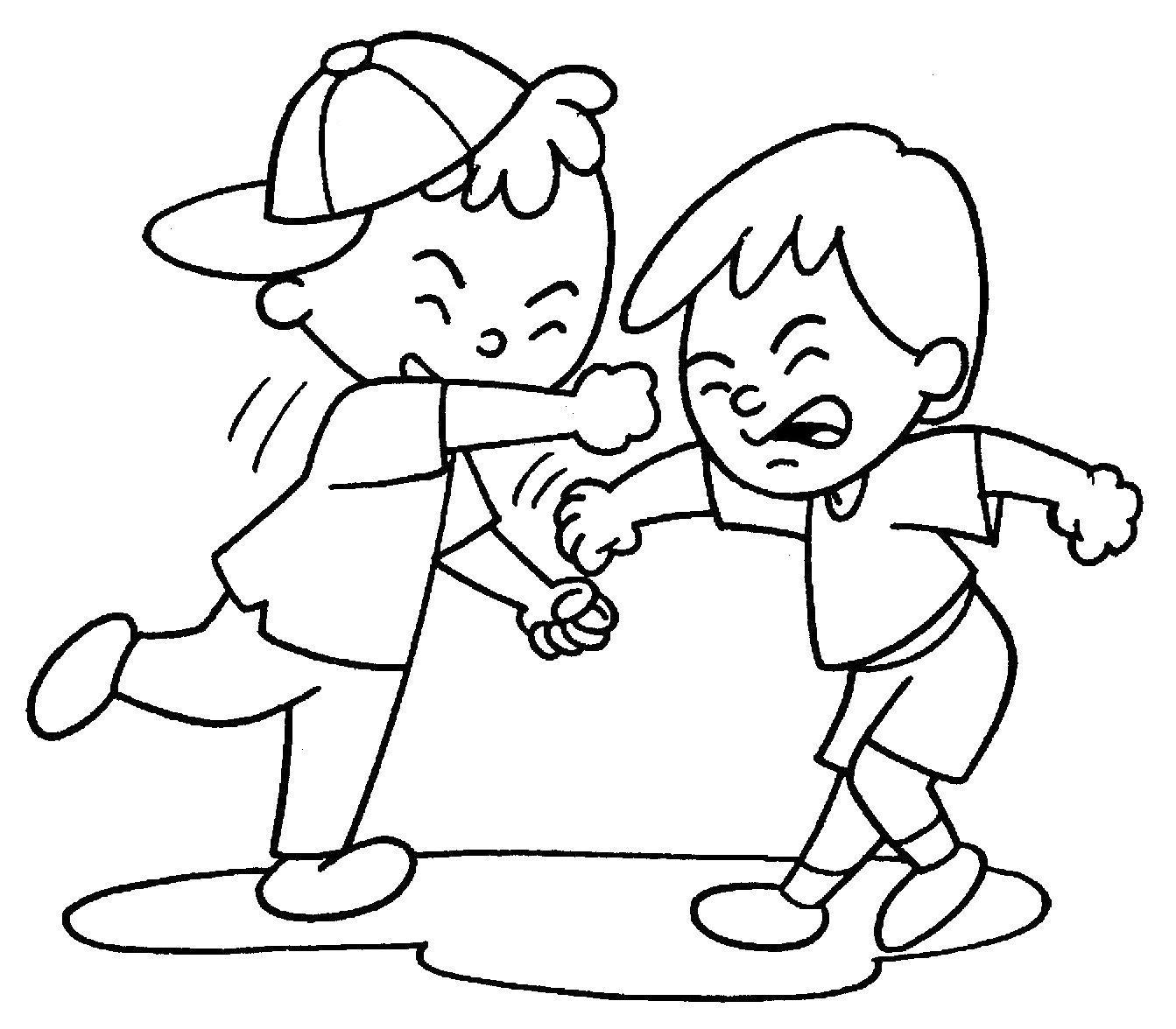 Atividade Da Juerp Para Colorir 7 further Atividade Para Colorir Criancas 8 moreover Desenhos Criancas Em Prece moreover Evangelizando E Pintando additionally 10 Dibujos De Reyes Magos Para Colorear. on figuras para pintar versiculos