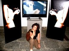 "FESTIVAL REMOR 06 Projecte ""DUALITAT"""