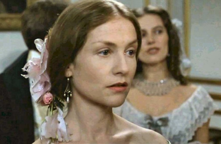 anna karenina comparison with madame bovary Get an answer for 'does madam bovary reflect the destructive power of love could we in some extent compare it to anna karenina on the same theme in question ' and find homework help for other .